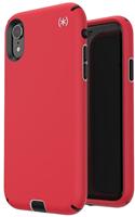 Speck iPhone XR Presidio Sport Case