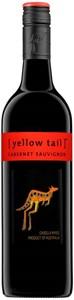 Philippe Dandurand Wines Yellow Tail Cabernet Sauvignon 750ml