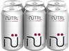 Mike's Beverage Company 6C Nutrl Vodka Soda Cranberry 2130ml