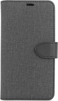 Blu Element Galaxy S10 2 in 1 Folio Case