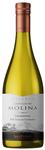 Philippe Dandurand Wines Castillo De Molina Chardonnay 750ml