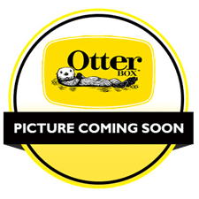 OtterBox React Case For Apple Ipad 10.2