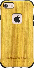 Ballistic iPhone 7 Urbanite Select Case