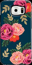 Sonix Galaxy S6 Inlay Case