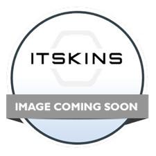ITSKINS Nylon Watch Band For Apple Watch 44mm
