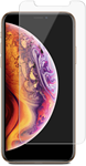 iPhone XS/X Blu Element Tempered Glass Screen Protector