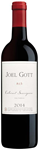 Philippe Dandurand Wines Joel Gott 815 Cabernet Sauvignon 750ml