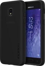 Incipio Galaxy J3 2018 Octane Case