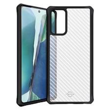 ITSKINS Galaxy Note20 5G Hybrid Tek Case