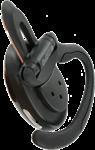 Motorola H720 Bluetooth Headset