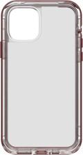 LifeProof iPhone 11 Pro Next Case