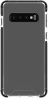 Blu Element Galaxy S10e DropZone Rugged Case