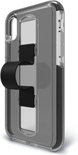 BodyGuardz iPhone XS/X Slidevue Case