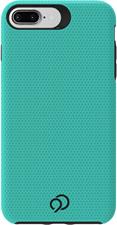 Nimbus9 iPhone 8/7/6s/6 Plus Latitude Textured Case