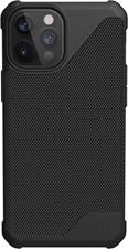 UAG iPhone 12 Pro Max Metropolis LT Case