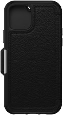 OtterBox iPhone 11 Pro Strada Case