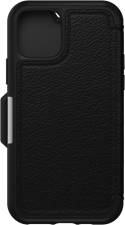 OtterBox iPhone 11 Pro Strada Case