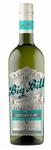 Philippe Dandurand Wines Big Bill Sauvignon Blanc 750ml