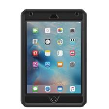 OtterBox iPad Mini 4 Defender Case