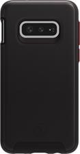 Nimbus9 Galaxy S10e Cirrus 2 Case