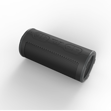Braven Brv-360 Waterproof Bluetooth Speaker