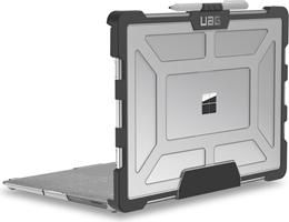 UAG Microsoft Surface Laptop Plasma Case