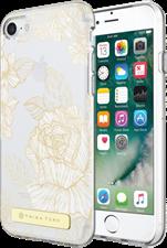 Incipio iPhone 7 Trina Turk Translucent Case