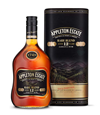 Forty Creek Distillery Appleton Estate Extra 12 Yo Rum 750ml