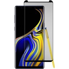 Gadget Guard Galaxy S10e Black Ice Edition Warranty Replacement Screen Protector