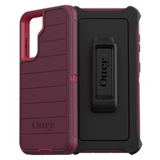 OtterBox Defender Pro Case For Samsung Galaxy S21 5g