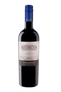 Philippe Dandurand Wines Errazuriz Estate Merlot 750ml