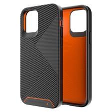 GEAR4 iPhone 12/iPhone 12 Pro Battersea Case