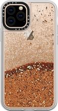 Casetify iPhone 11 Pro Glitter Case