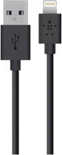 Belkin MixIt Lightning Wall Charger