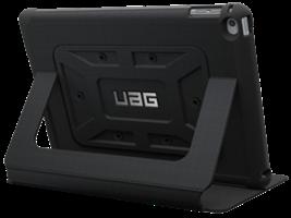UAG iPad Air 2 Metropolis Folio