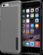 Incipio iPhone 6/6s Plus DualPro Shine