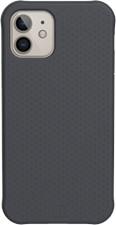 UAG - iPhone 13 Pro U Dot Silicone Case