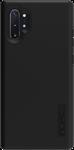 Incipio Galaxy Note 10+ Dualpro Case