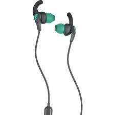 Skullcandy Set In-Ear Wired Headphones