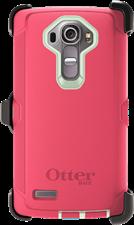 OtterBox LG G4 Defender Case