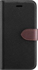 Blu Element Galaxy S7 edge 2-in-1 Folio Case