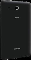 "Samsung Galaxy Tab E 8"""
