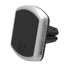 Scosche Magicmount Pro Vent Magnetic Mount for Mobile Devices