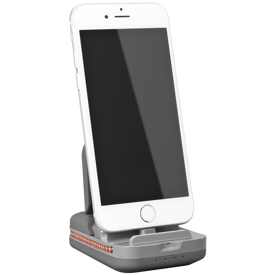 chargestand 3000c Backup Battery/Dock