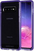 Tech21 Galaxy S10+ Evo Check Case