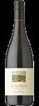 Decanter Wine & Spirits Quails' Gate Pinot Noir VQA 750ml