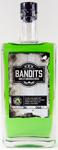 Bandits Distilling Bandits Green Apple Pie Moonshine 750ml