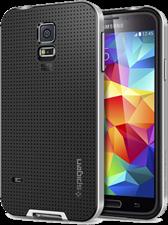 Spigen Galaxy S5 Sgp Neo Hybrid Case