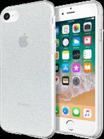 Incipio iPhone 8/7/6s/6 Design Series Classic Case