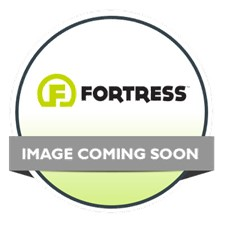 Fortress Level 200 Oath Glass Screen Protector For Apple Iphone 12  /  12 Pro